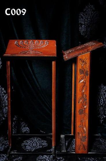 כסא אליהו