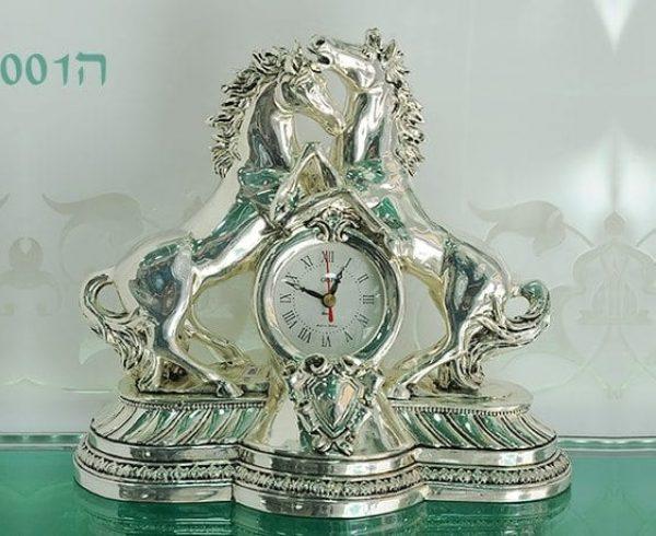 פסלי שעון